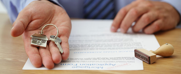 Peter Charbonnier - Chester, CT Attorney - Real Estate Transactions