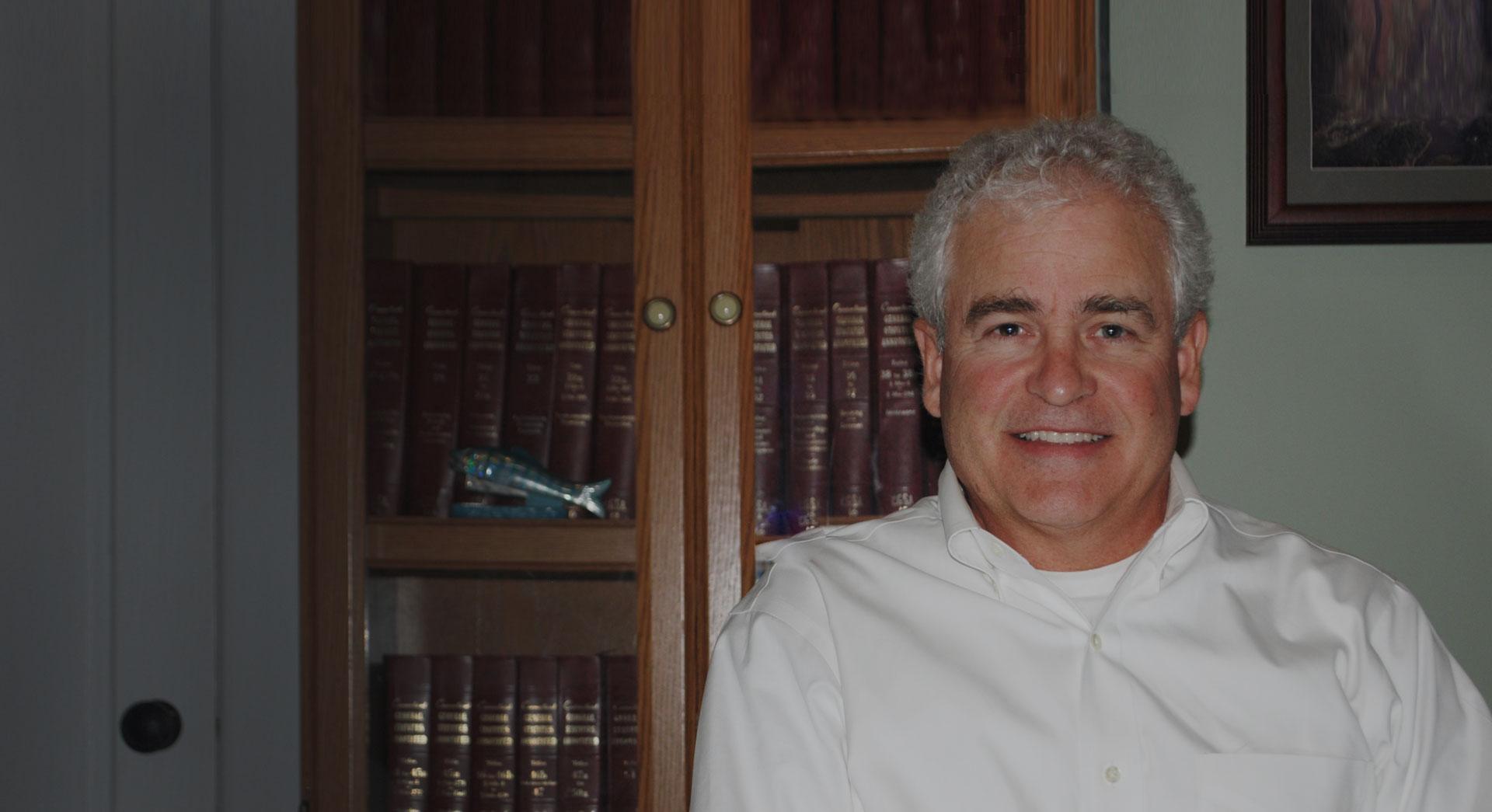 Peter H. Charbonnier, Esq., LLC